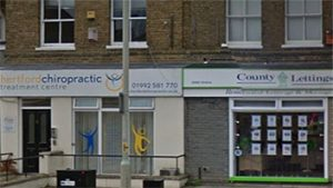 hertford-chiropractic-centre