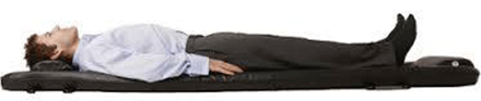 chiropractic-massage-chair-support
