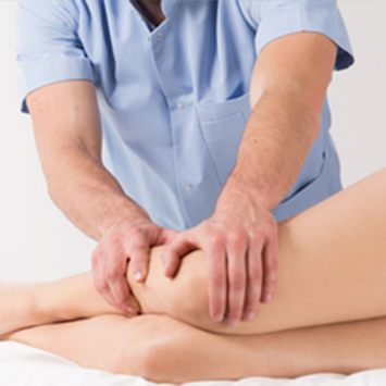 pregnancy-chiropractic-massage