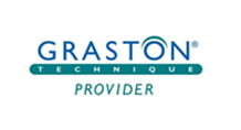 graston-technique-logo