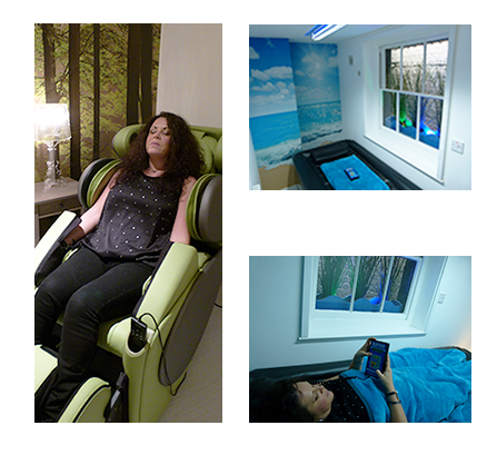 relaxation-suite-at-hertford-chiropractic