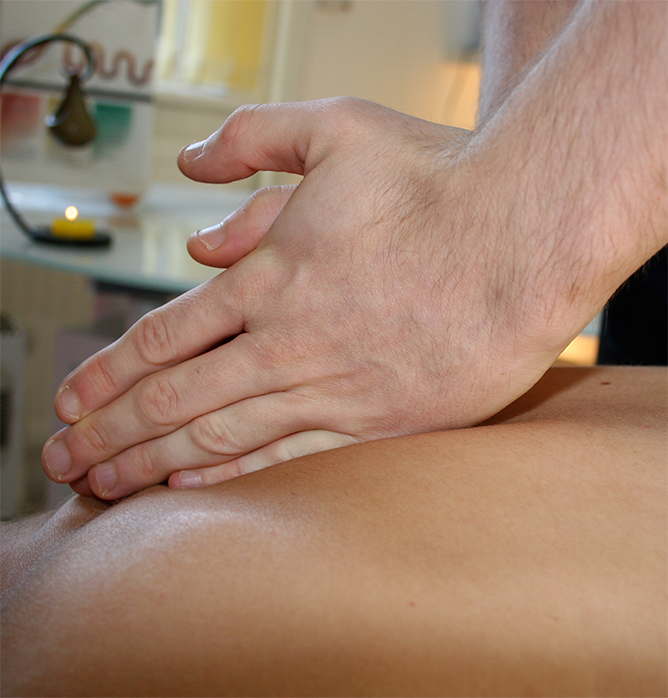 chiropractic-massage-lg