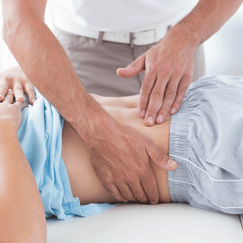 chiropractor-first-visit-further-examination