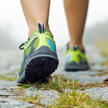 walking-chiropractic-check-up