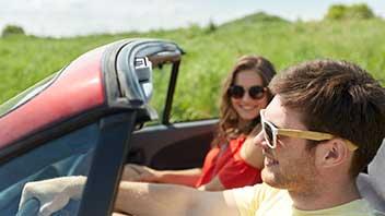 happy-driving-chiropractic-posture